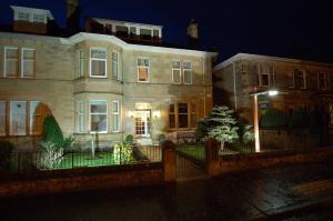 obrázek - Inverlea Guest House