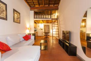 Apartment Coronari