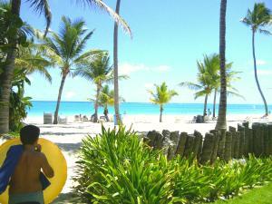 Apartamentos Coco Real, Punta Cana
