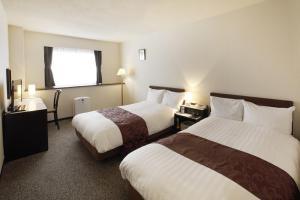 Фото отеля Hotel New Castle