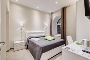 Vaticano 38 Suites