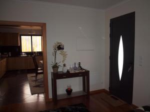 Casa Paraíso, Case vacanze  Arco da Calheta - big - 25
