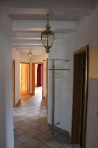 Apartment Tanya, Appartamenti  Mammendorf - big - 22