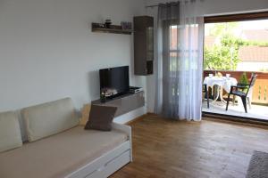 Apartment Tanya, Appartamenti  Mammendorf - big - 24