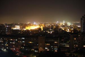 Апартаменты На Курбана Халилова 2 - фото 15