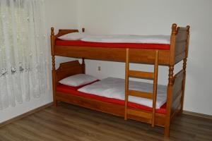Hostel Una Rosa - фото 16