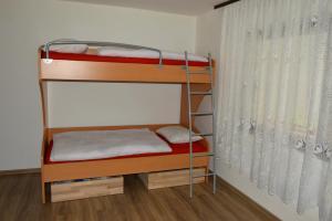 Hostel Una Rosa - фото 17