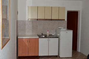 Hostel Una Rosa - фото 24