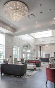 obrázek - The Delavan Hotel