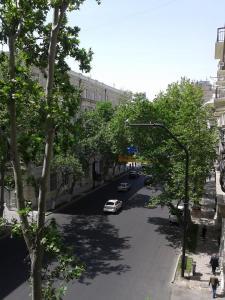 Апартаменты Проспект Нефтяников - фото 5
