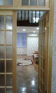 Апартаменты Театр Рашида Бейбутова - фото 2