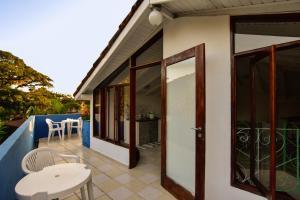 obrázek - EKOS - Hostel