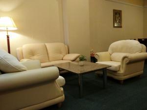 New York Hotel, Szállodák  Johor Bahru - big - 14