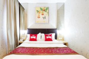 Cardinal Lucky Star Hotel
