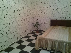 Гостевой дом Стелла - фото 10