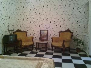Гостевой дом Стелла - фото 3