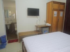 Umbala Motel