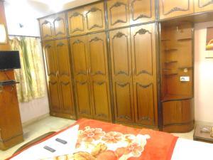 Jaiguru Apartment