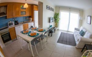 Seaview Baleal Apartment
