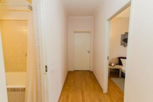 Apartment Vydoma, Apartmanok  Moszkva - big - 37
