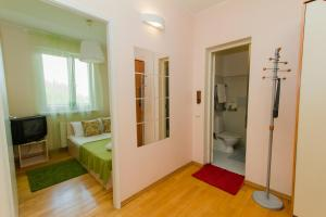Apartment Vydoma, Apartmanok  Moszkva - big - 47