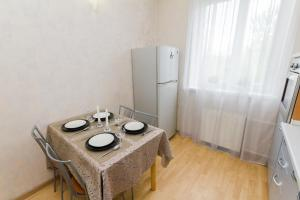 Apartment Vydoma, Apartmanok  Moszkva - big - 11