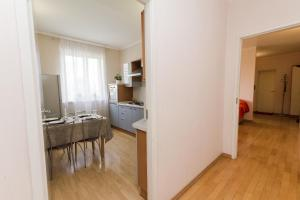 Apartment Vydoma, Apartmanok  Moszkva - big - 50