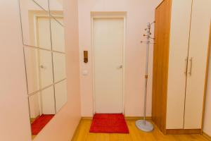 Apartment Vydoma, Apartmanok  Moszkva - big - 59