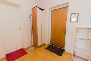 Apartment Vydoma, Apartmanok  Moszkva - big - 60