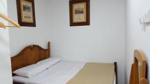 Home Inn Skudai SOHO, Penziony – hostince  Johor Bahru - big - 3