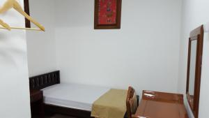 Home Inn Skudai SOHO, Penziony – hostince  Johor Bahru - big - 4