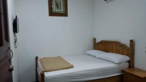 Home Inn Skudai SOHO, Penziony – hostince  Johor Bahru - big - 5