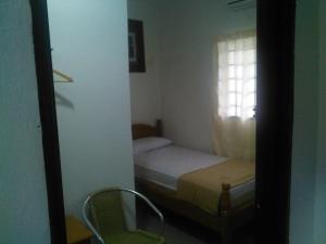 Home Inn Skudai SOHO, Penziony – hostince  Johor Bahru - big - 6