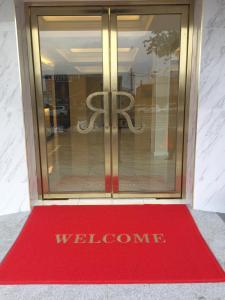 Ritzton Hotel, Hotels  Johor Bahru - big - 25