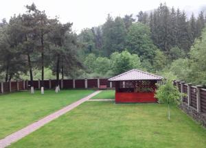 Vila A&N, Гостевые дома  Брашов - big - 36