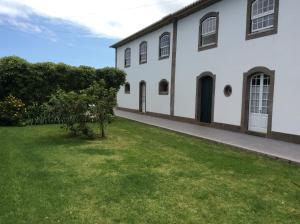 Casa José Avelino - AL