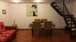 Appartamento Soriano 44