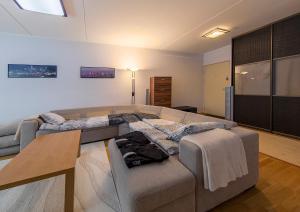 Tallinn Viimsi Sauna Apartment