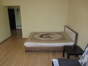 Apartment Krupskaya 4, Апартаменты  Уфа - big - 6