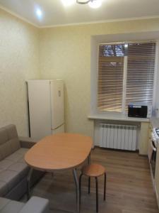 Apartment Lenina 9/11, Appartamenti  Ufa - big - 2
