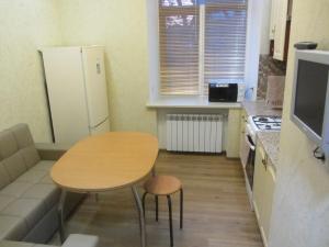 Apartment Lenina 9/11, Apartmány  Ufa - big - 5