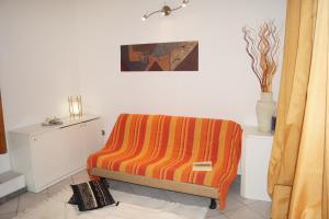 obrázek - Casa Arborea