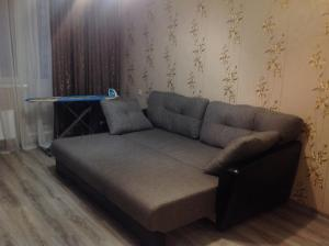Apartment on Krasnogorsky Boulevard 26, Apartmány  Moskva - big - 17