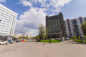 Apartment Vydoma, Apartmanok  Moszkva - big - 27