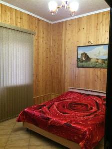 Zeleny Bereg Guest House, Гостевые дома  Никитино - big - 5