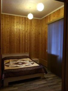 Zeleny Bereg Guest House, Гостевые дома  Никитино - big - 6