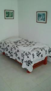 Vacaciones Soñadas, Apartments  Cartagena de Indias - big - 17