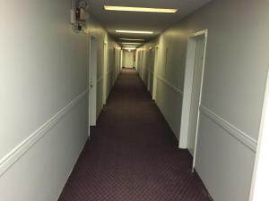 Royal Oak Inn, Hotels  Whitecourt - big - 18