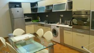Апартаменты Сахил - фото 3