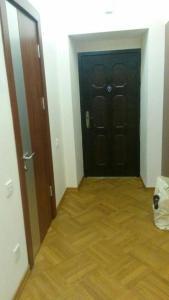 Апартаменты Сахил - фото 5